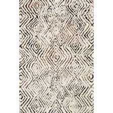Rugs Ysa Flooring Enchanting Design Of Loloi Rugs For Floor Decoration