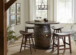 lexington dining table havertys