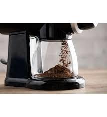 Rancilio Rocky Coffee Grinder Kitchenaid Burr Grinder Onyx Black Kcg0702ob Espresso Planet Canada