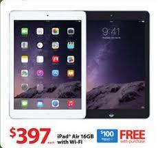 best ipad deals on black friday target best black friday deals on ipad u0026 ipad mini