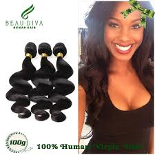 what is the best type of hair to use for a crochet weave what is the best type of hair to buy for a sew in weave hair weave