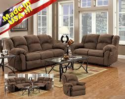 American Made Living Room Furniture American Made Living Room Furniture Fresh Roundhill Furniture