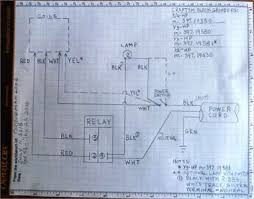 Dayton Bench Grinder Manual Can I See The Winding Diagram Of 3 Phase Motor Questions U0026 Answers