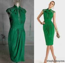 green dress emerald green dress for sale 2016 2017 b2b fashion
