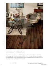 Most Realistic Laminate Wood Flooring Quick Step Laminate Catalog Simplebooklet Com