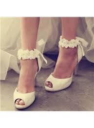 wedding shoes pictures high quality wedding shoes australia online beformal au