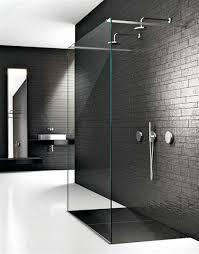 piatti doccia makro box in vetro per doccia space