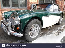 porsche maserati old timer old car maserati porsche alfa romeo jaguar ferrari