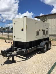 kw sales 30 400 kw diesel generators used generator power