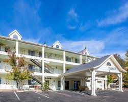 Comfort Inn Merced Hotel Near Yosemite National Park Comfort Inn Mariposa Ca