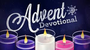 Advent Candle Lighting Readings Advent Devotional Lifepoint Church