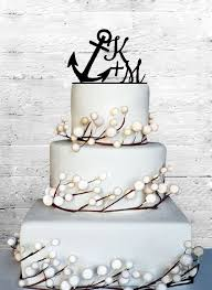 Wedding Toppers 30 Wedding Monogram Decoration Ideas That Wow Page 3