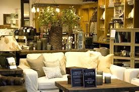home decorating stores canada home decor stores 1 a new home store home decor stores mumbai