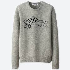 the sweater graphic statement sweaters for fall 2017 s journal