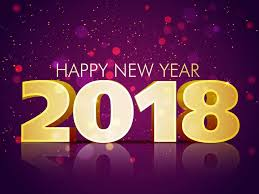 happy new year wishes 2018 new year wishes messages