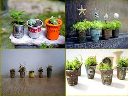 small planter small planters so creative things creative things ideas and