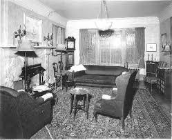 1930s home decor mrs betty s room when remmington interrogates her a night at