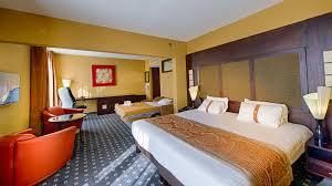 bedroom design fabulous bedroom standard big window bedroom