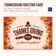 free printable thanksgiving flyer templates mentan info