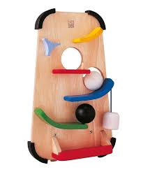 Plan Toys Garage Set by Plantoys Click Clack Tower U0026 Ball Set Towers And Ps
