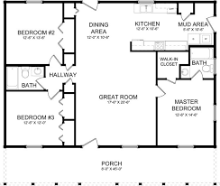 one story log cabin floor plans 647 best architecture design floor plans images on
