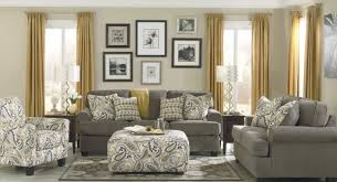Stuffed Chairs Living Room by Acceptance Bedroom Upholstered Chairs Tags Living Room Accent