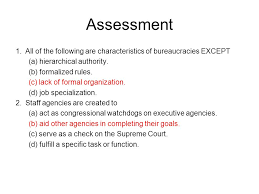 department of homeland security ppt video online download