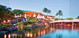 hawaii hotels resorts for honeymoon u2013 travel around the world