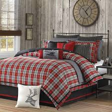 Comforter Bed In A Bag Sets Bed In A Bag Shop The Best Bed In A Bag Sets On Sale Home