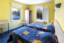 hotel pas cher avec dans la chambre chambre 4 personnes hotel oleron hotels ile d oleron site