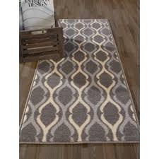 southwestern rugs you ll wayfair