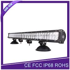 Cheap Led Offroad Light Bars by 28 Inch Led Light Bar 28 Inch Led Light Bar Suppliers And
