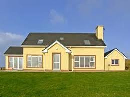 Holiday Cottages Ireland by Best 25 Holiday Cottages To Rent Ideas On Pinterest Rent A