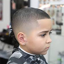 kids angle haircut fade kids national teamelegance on instagram