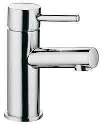 vado zoo single lever mono basin mixer tap zoo 100 sb c p vado zoo single lever mono basin mixer tap
