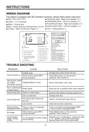 boss bv9370nv wiring diagram audio