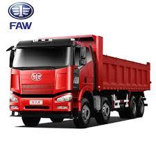 dump truck dump truck dump truck suppliers and manufacturers at alibaba com