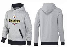 cheap steelers nfl hoodie sale