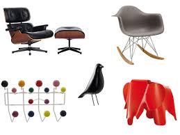 eames design design heroes charles eames room pr