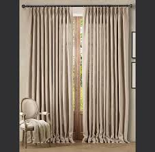 81 best curtains images on pinterest window treatments curtain