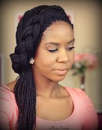 pin up hair styles for black women braided hair best 25 black braided updo ideas on pinterest black braided