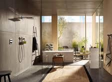 badezimmer fotos aktuelle trends in badezimmer und küche hansgrohe de
