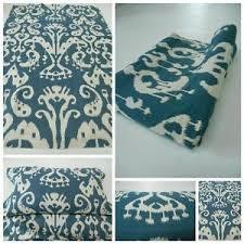 Kravet Upholstery Fabrics Kravet Upholstery Fabric Ikat W 24 5