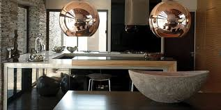 top 10 kitchen design trends for 2014