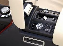 Rolls Royce Phantom Interior Features Rolls Royce Phantom Drophead Coupe Luxury Cars
