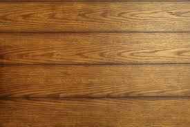 licious wood panel walls before and after wall panel wood paneling