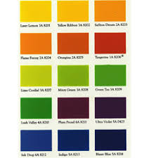 dulux colors paint paints wall putty u0026 varnishes delhi