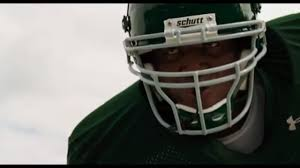 Who Was The Movie Blind Side About The Blind Side Trailer Youtube