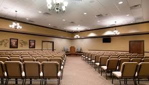 funeral home interior design funeral home interior design funeral home interior design home