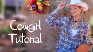 Kids Cowgirl Halloween Costume Cheap Kid Cowgirl Costume Kid Cowgirl Costume Deals